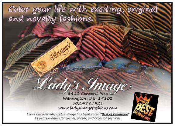 ladys_image_ad_am11