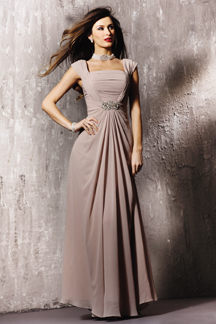 ladys_image_bridal3