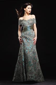ladys_image_bridal_feb11_1