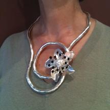 ladys_image_coil_necklace_jj11