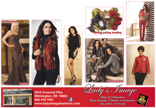ladys_image_on12