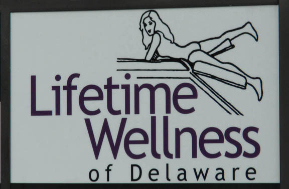 lifetime_wellness_logo_jj11
