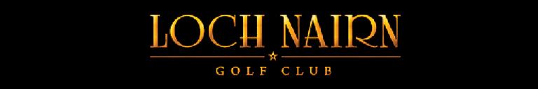 loch_nairn_logo_bar_jj11