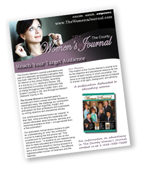 media_kit_cover