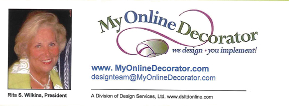 myonlinedecorator_ad_am11