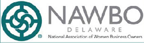 nawbo_logo_on11