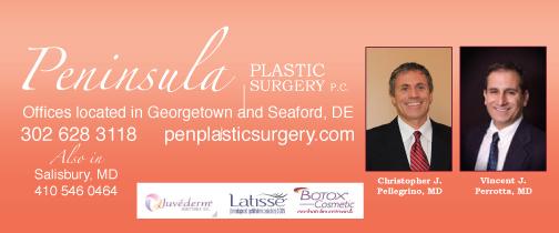 peninsula_plastic_surgery_on12_ad
