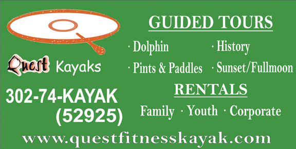 quest_kayak_ad_jj1