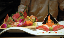 saketumi_food2_jj11