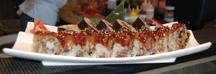 saketumi_food_jj11