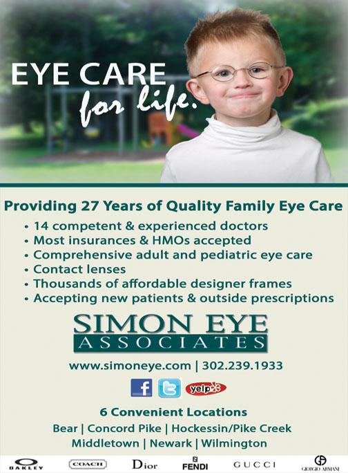 simon_eye_am13_ad