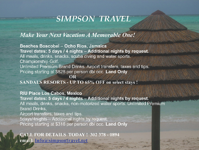 simpson_travel_ad_as11