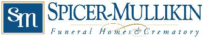 spicer_mullikin_ad_logo_jj11