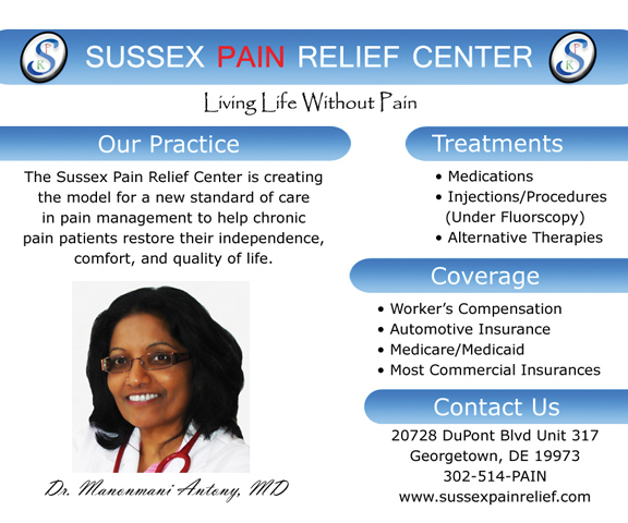 sussex_pain_relief_ad_as11