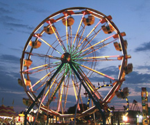 wilmington_ren_ferris_wheel_as11