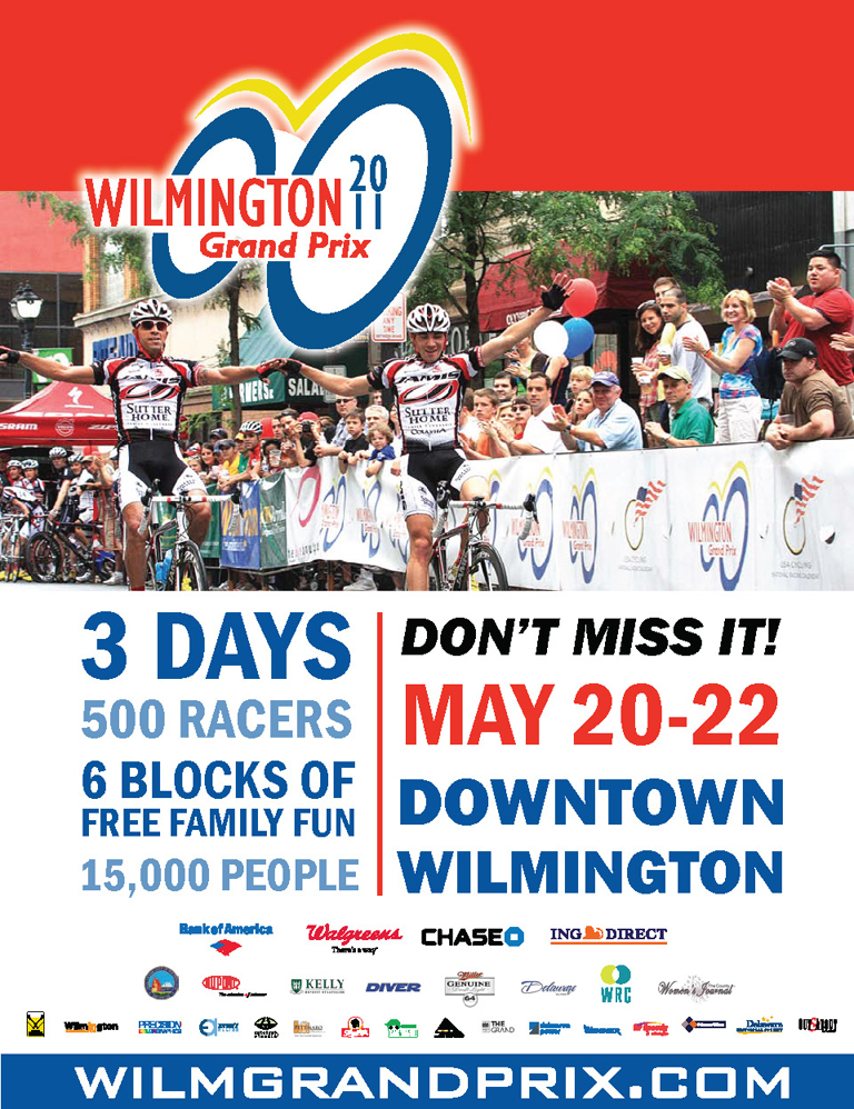 wilmington_renaiss_corp_GrandPrix_AD_am11