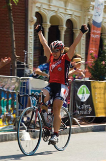 wilmington_renaissance_corp_grandprix_womenswinner_bike_am11