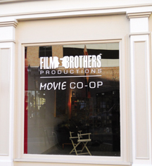wrc_Movie Co-Op storefront