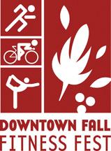 FallFest_Logo2012_Final