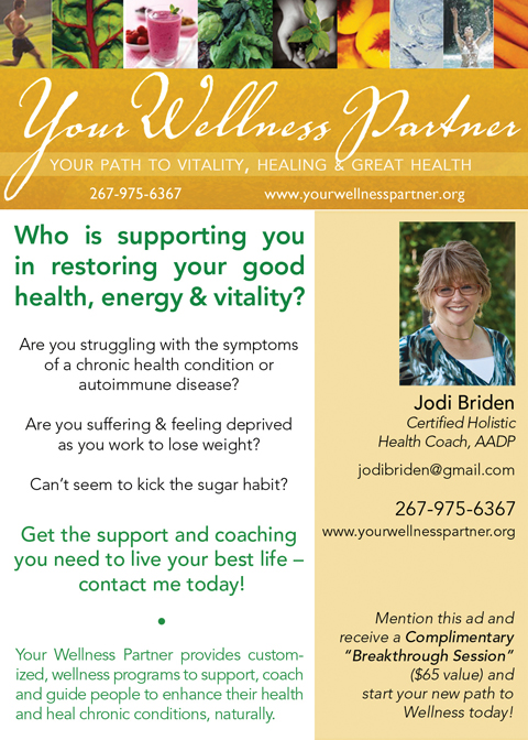 your_wellness_partner_ad_as11