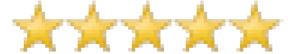 aqua_5_star_rating