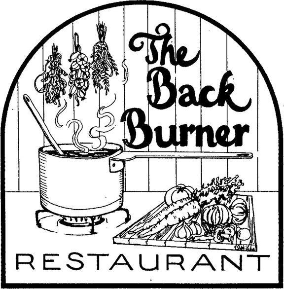 backburner_logo_w_pot