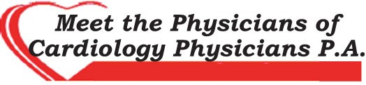 meet_the_physicians_cardio_logo1
