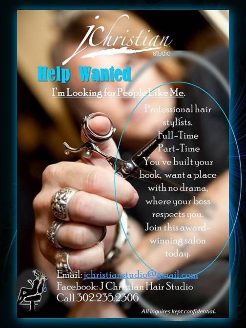 J_christian_studio_Help_Wanted_Ad_jfm14