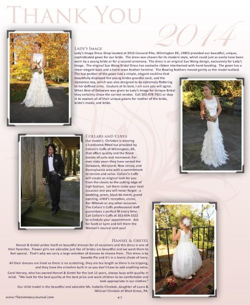 New_Castle_Womens_Journal_2014_Wedding_2
