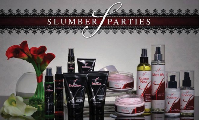 slumber_parties_by_crystal_featured_jfm14