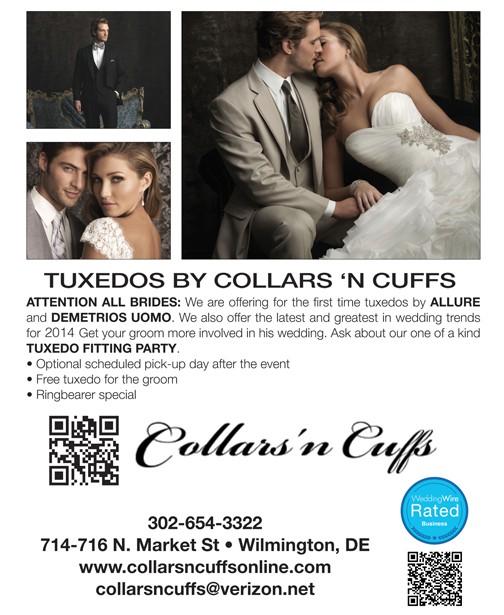Collars_Cuffs_jfm14