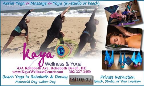 kaya_beach_yoga_amj14