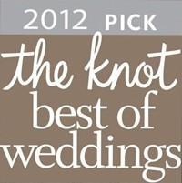 Belak_Best_of _Weddings
