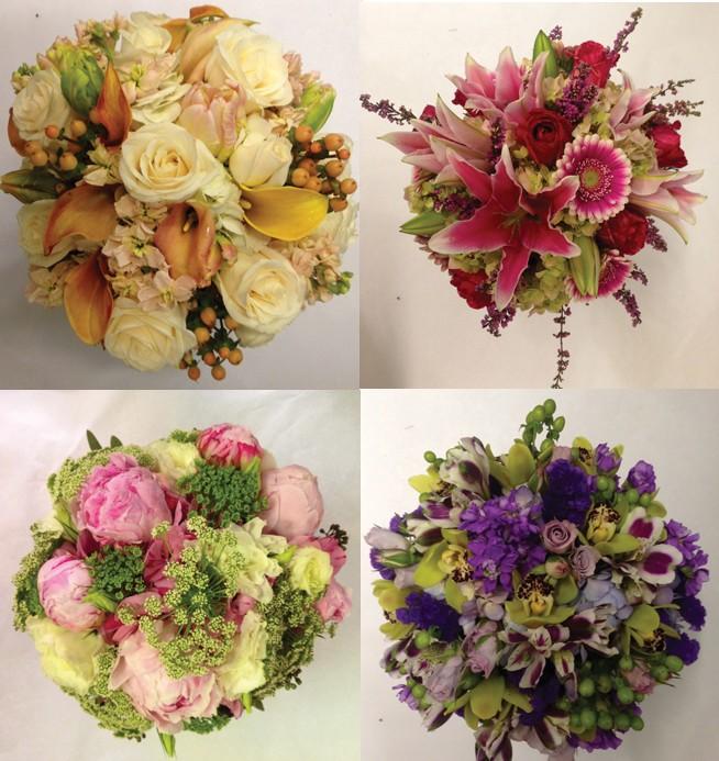 Belak_Flowers_jas14