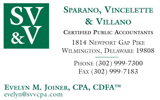 Fully Addressing Your Financial Needs And Capabilities During Divorce, The Women's Journal