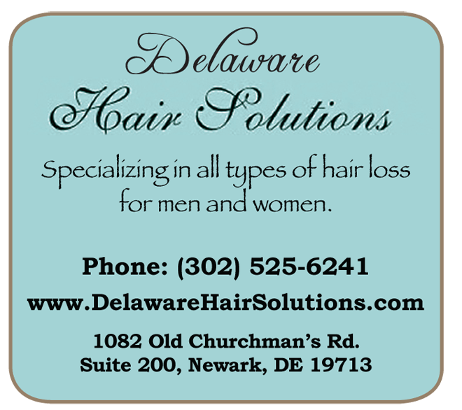 Hair Loss Is A Real Problem, We Offer Real Solutions…