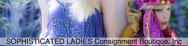 Sophisticated_Ladies__jfm15_Header