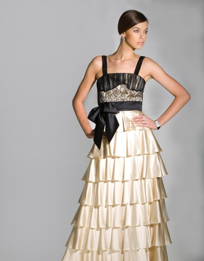 Sophisticated_Ladies_dress_jfm15