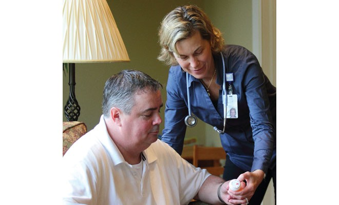 What Is Palliative Care And  How Can It Help You And Your Family?