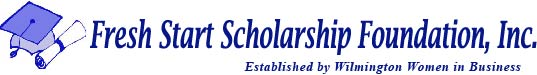 fresh_start_scholarship_logo_amj15