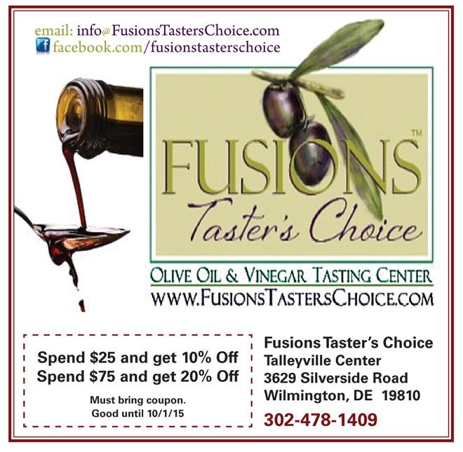 fusions_ad_jas15