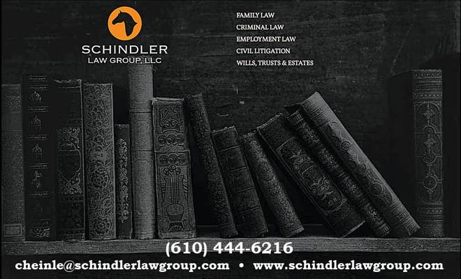 schlindler_ad_ond15