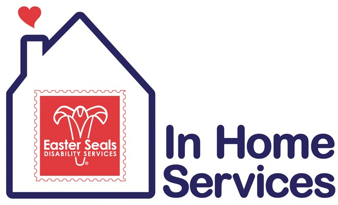 Easter Seals In-Home Services  Fills The Gap For Senior Citizens
