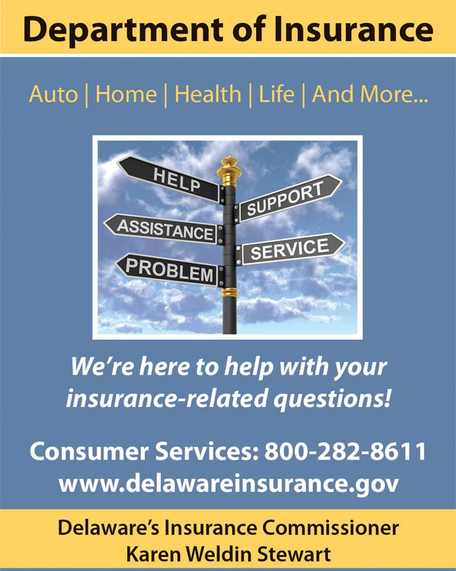 What Drives The Cost Of Auto Insurance?, The Women's Journal