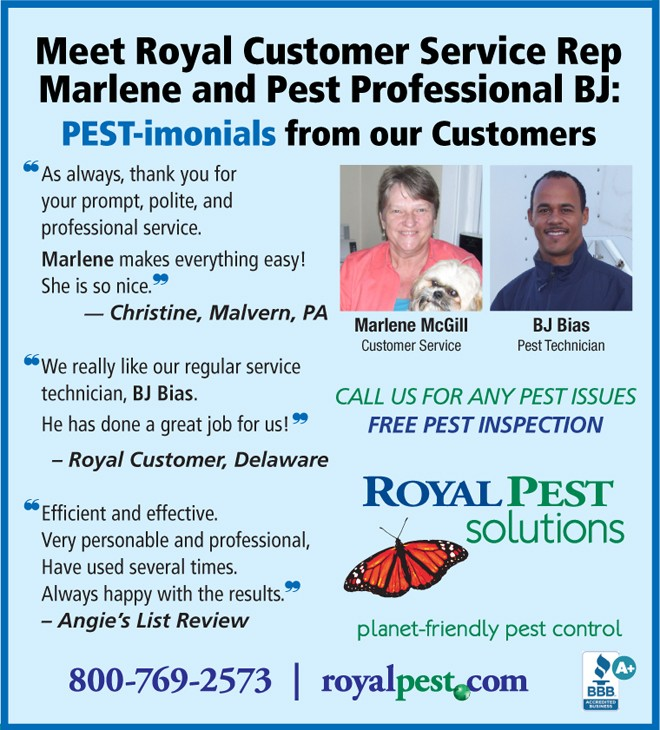 royal_pest_ad_amj16