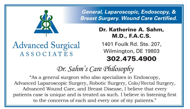 Advanced_Surgical_ad_jas16