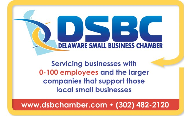 VOTED #1 Chamber/Networking Organization…