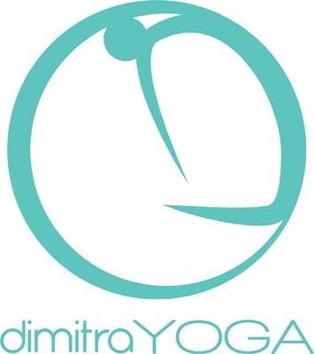 dimitra_yoga_logo_ond16