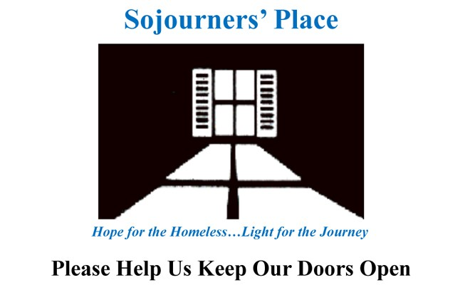 Please Help Us Keep Our Doors Open, The Women's Journal