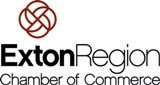 Exton: A Chamber Focused On Doing Good